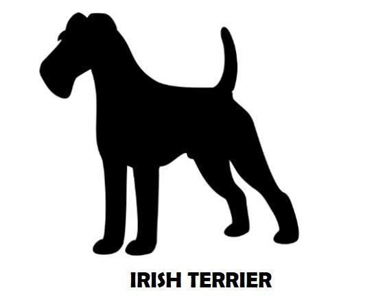 2Silhouette Sample - Irish Terrier.JPG