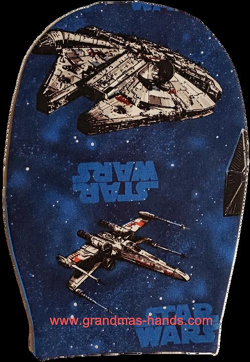 Star Wars - Childrens Ostomy Bag Cover