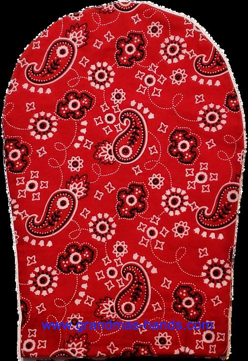 Funky Design - Adult Ostomy Bag Cover