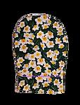 spring-flower-adult-ostomy-bag-cover