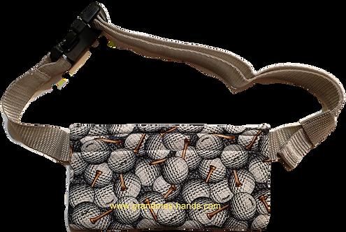 Golf - EpiPen® Pouch