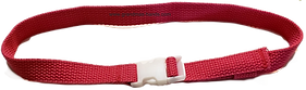bright-pink-with-white-buckle-insulin-pu
