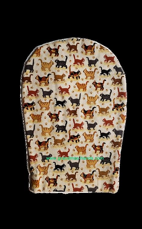 Kittens - Adult Ostomy Bag Cover