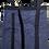Thumbnail: Blue Tones - Catheter Bag Cover