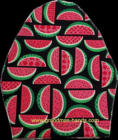 Watermelon - Children's Urostomy Bag Cover