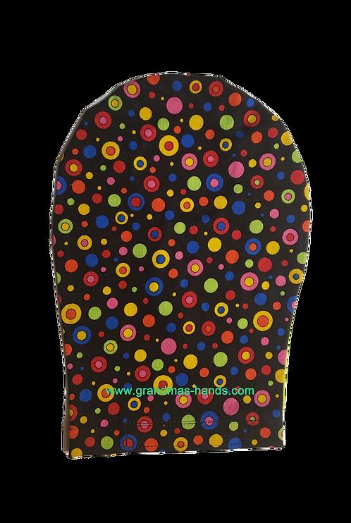 Dot - Adult Ostomy Bag Cover