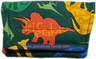triceratops-insulin-pump-pouch