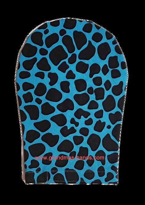 Animal Spot - Adult Ostomy Bag Cover