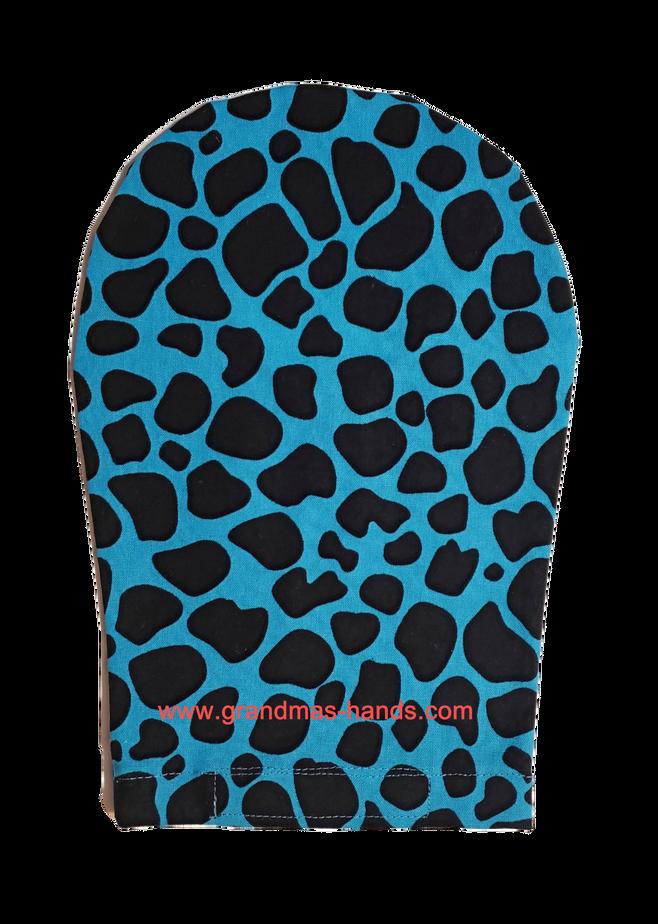 Animal Spot Adult Ostomy Bag Cover
