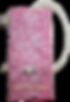 pink-pattern-970-binary-drainage-bag