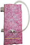pink-pattern-970-binary-drainage-bag