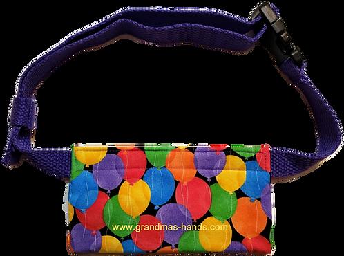 Balloons - EpiPen® Pouch