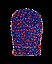 blue-heart-adult-ostomy-bag-cover