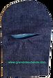 blue-tones-910-peek-a-boo-ostomy-bag-cov