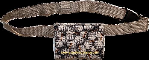 Golf - Allerject™/Auvi-Q™ Pouch