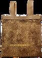 Animal - Catheter Bag Cover