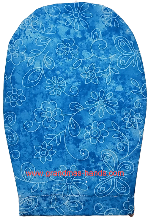 Dragon Flies - Childrens Ostomy Bag Cover