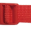 Thumbnail: Red Belt with Red Buckle - Insulin Pump Pouch Belt