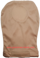 skin-tone-950-stretchy-ostomy-bag-cover