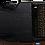 Thumbnail: Olive Belt with Black Buckle - Insulin Pump Pouch Belt