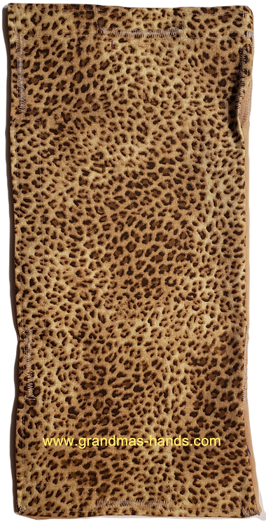 Animal - Biliary/Drainage Bag Cover