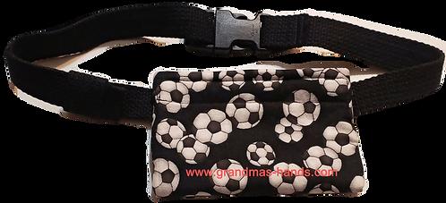 Soccer - Allerject™/Auvi-Q™ Pouch