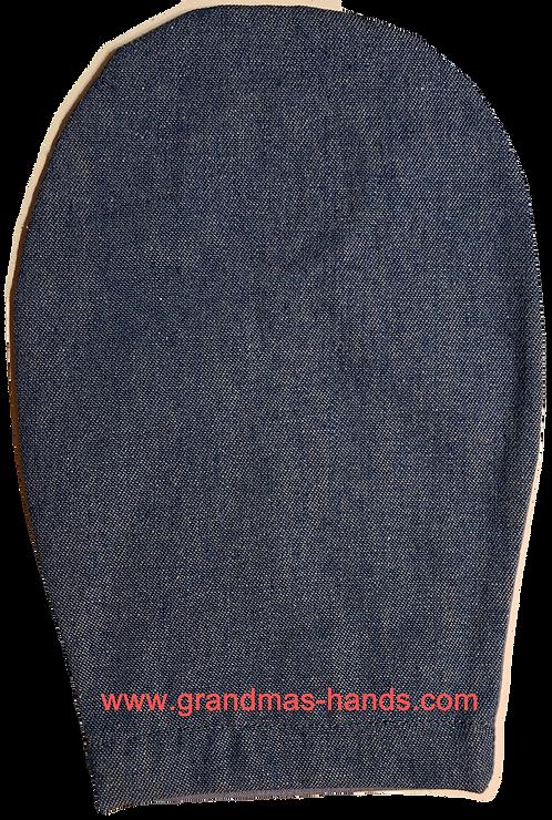 Light Denim - Childrens Ostomy Bag Cover