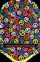 mini-peace-05-adult-urostomy-bag-cover