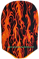 red-flame-29-adult-urostomy-bag-cover