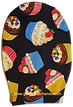 cupcakes-1040-childrens-ostomy-bag-cover