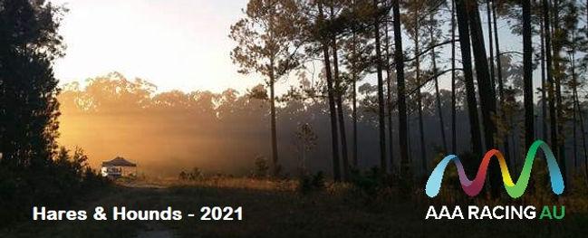2021-Banner.jpg