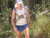 Wayne Gregory - Multiple GH100 finisher