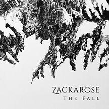 Zackarose - The Fall.jpg
