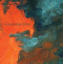 Couscous bleu [COVER].jpg