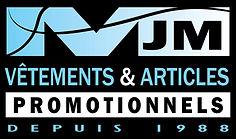 Logo MJM.png