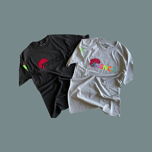 Classic ABSNCE T-Shirts
