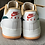 """Thumbnail: ABSNCe x Nike By You """"Vintage Gucci"""""""