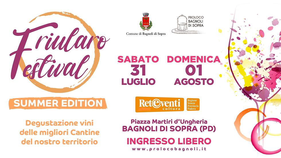 FRIULARO FESTIVAL summer edition_facebook.png