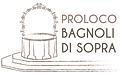 LOGO PROLOCO.png