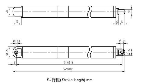 ELA26-工程圖.png