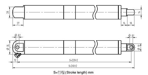 ELA35-工程圖.png