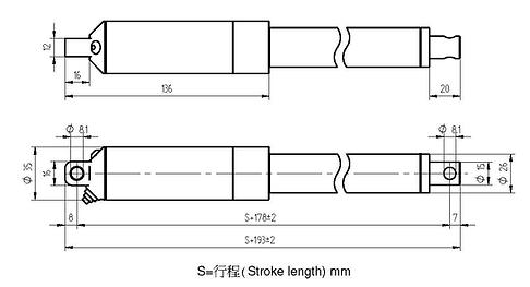 ELA32-工程圖.png