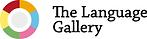 The Language Galery TLG dil Okulu