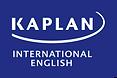 Kaplan Dil Okulu