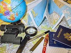 vacation-travel.jpg