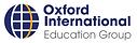 oxford_international.png