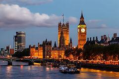 Londra en ucuz dil okulu