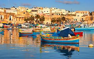 Malta Dil Okulları, Study and Work, Çalış ve Öğren