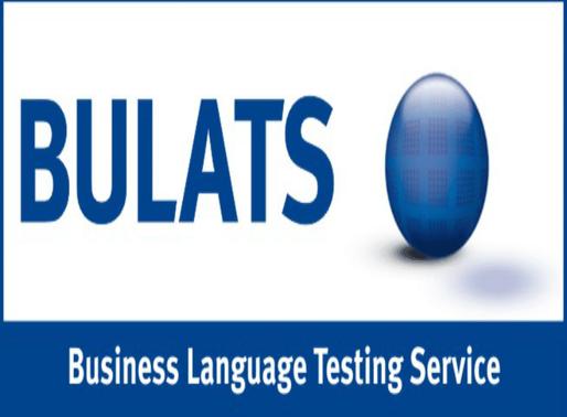 The Business Language Testing Service (BULATS) nasıl bir sınavdır?