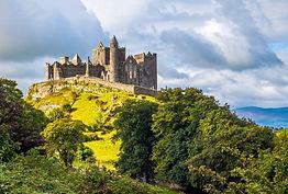 İrlanda Uygun Dil Okulu